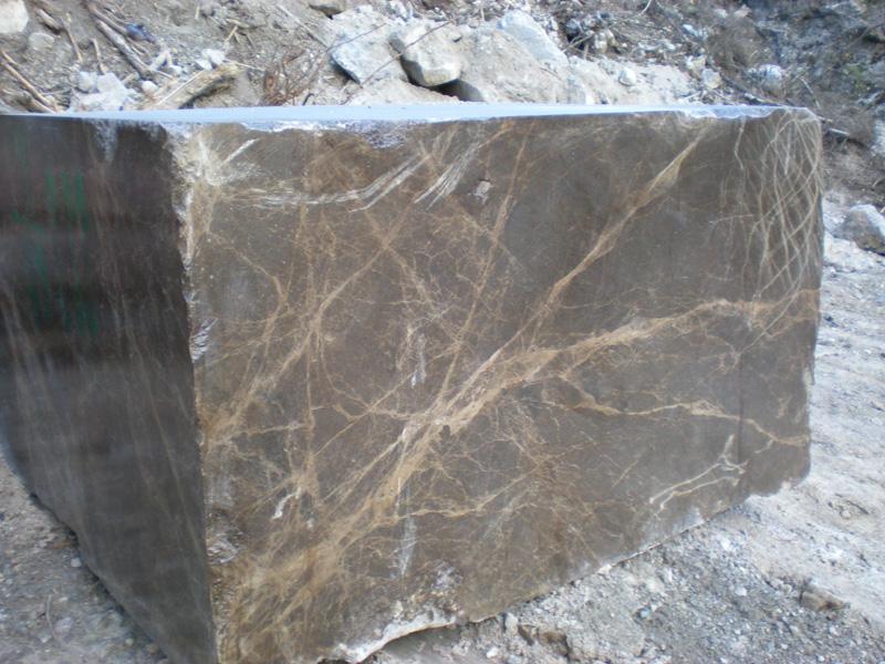 """Marble Metamorphic Rock : Metamorphic rock """"marble polished stone"""