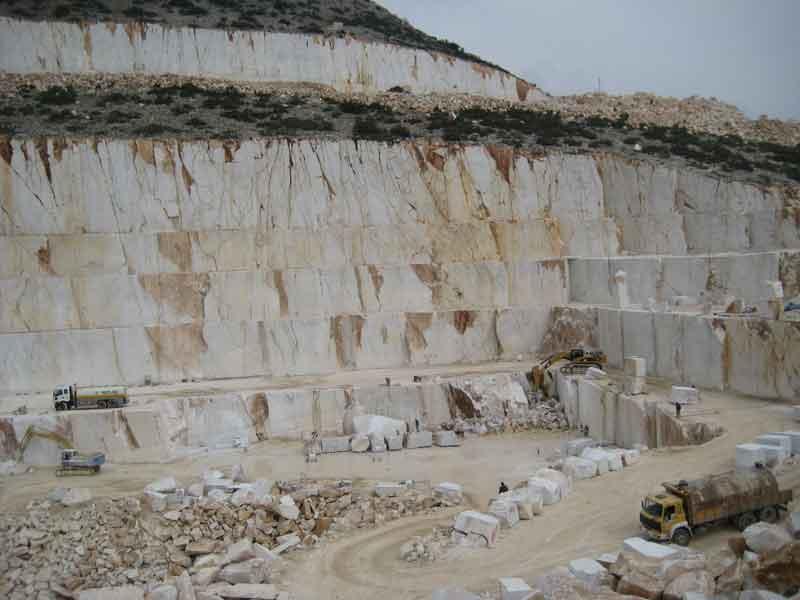 Metamorphic Rock Marble Polished Stone Blog